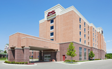 HamptonInnDetroit